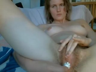 Redzēt mans afternoon masturbation un orgasms, porno d5