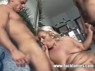 big boobs, slēgt, bbw