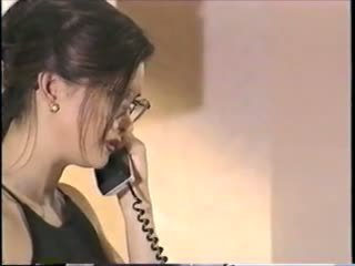 April adams - érotique zones 1996, gratuit porno 2e