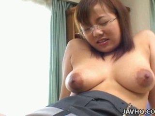 Bigtitted תאילנדי נערה got laid ב תוצרת בית uncensored