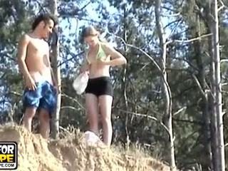 fun sex for cash scene, rated sex for money, free cash for sex tape clip