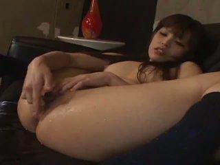 new japanese free, see asian girls, new masturbation fun