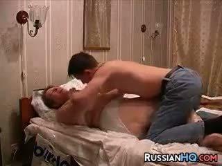 old + young, nobriedis, krievu