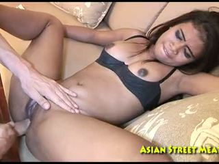 Dalam asia anal insee anal