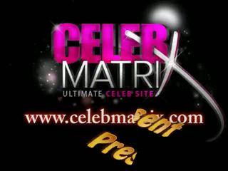 online celebridade, a maioria celebridades nuas classificado