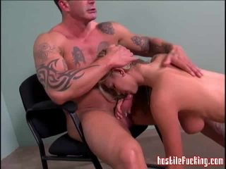 hardcore sex, blowjobs, blondes