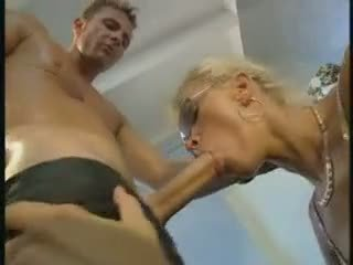 blondes, shaved pussy, glasses
