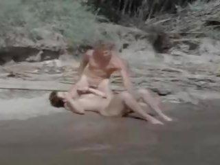 The Innocence is Gone, Free Vintage Porn Video ec