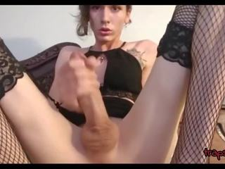 sex toys, big tits, compilation