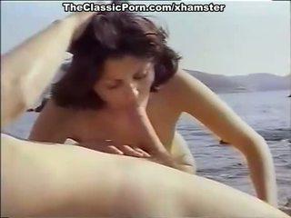 海滩, 葡萄收获期, classic gold porn