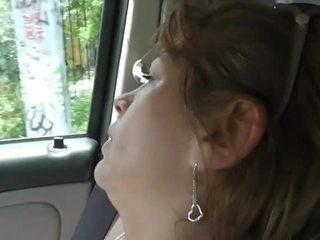 Guy chloroforms egy prostituált