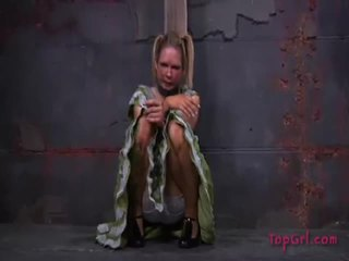 torture, extreme, mistress