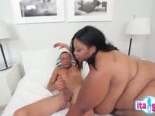 Wet Teen Bondage Squirt