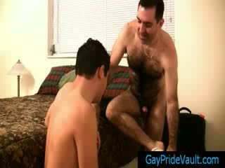 cock, sucking, gay