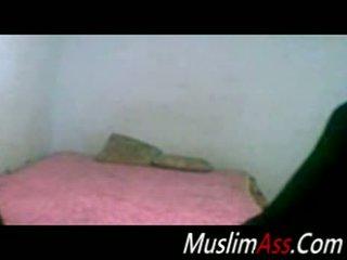 Slēpts kamera no egypt