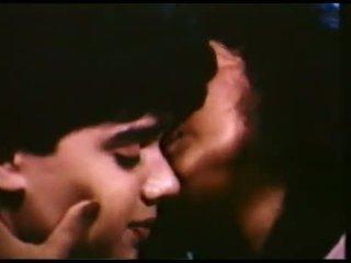 South indisk actor harish sex scene