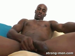 liels penis, stud, muskulis