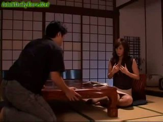 Japanese Sex - MARD-194