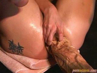 hardcore sex, fetišs, sajaukt