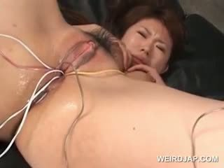 japonski, igrače, group sex