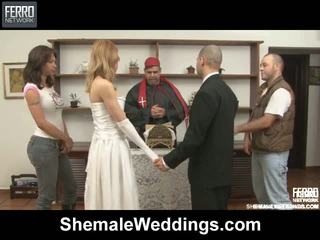 Alessandra tony možača poroka seks