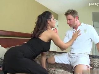 Natyror cica trap squirting