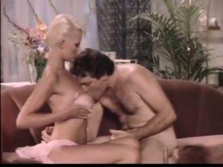 Iň beti of wintaž klassika porno sanaw