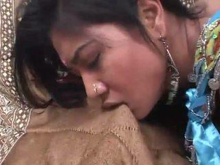 승마, 인도의, ethnic porn