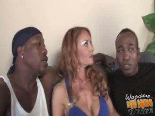 liels dicks, milf sex, interracial sex