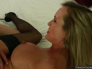 love fun, hot brandi nice