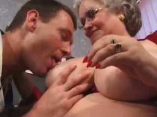bbw, grannies, matures