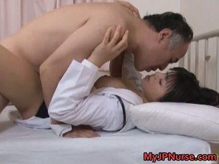 Ke stažení japonská porno film pro volný