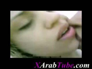 Arab Sex In Company