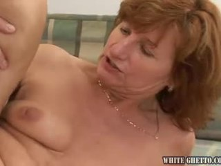 red head, fucke your tit, anal