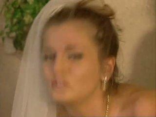 Brides en bitches