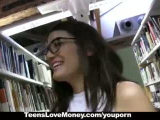 γυαλιά, μετρητά, χρήματα