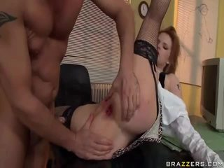 Gal Anal Screwed By Her TeaCher