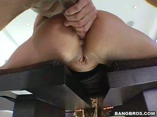 hardcore sex, apaan keras, kontol besar
