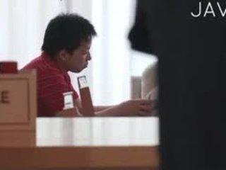 japon, oral seks, hardcore