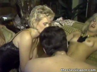 Mature Men Involving Great Roosters Screwing Erotic Female