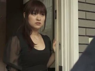 Japaneses hustru fan av intruder - xhimex.net