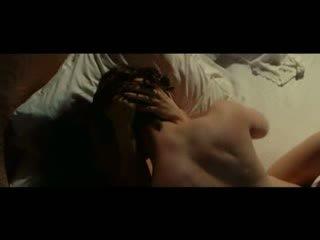 Christina ricci luštne slepar v a seks scene