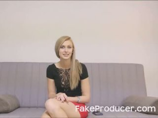 高 金發 alexa grace 吸吮 離 fakeproducer