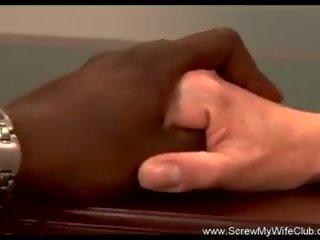 U kan neuken mijn vrouw haar ok, gratis mijn gratis pornhub porno video-