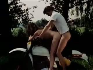 Madchen 2000 1980: 免費 青少年 色情 視頻 c8