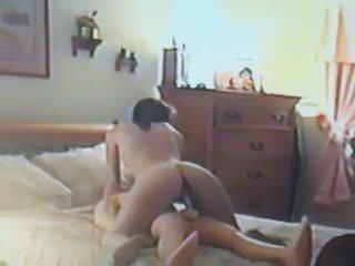 lucu seksi, seksi kesenangan nyata, nyata manis sekali terpanas