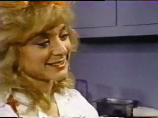 Nina hartley treats patient with burungpun