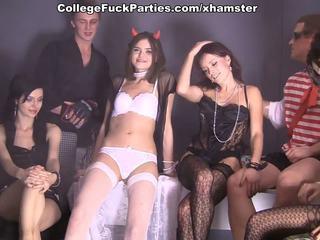 group sex, hd porn