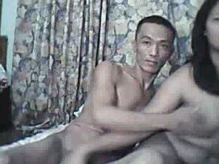 blowjobs, webcams, asian