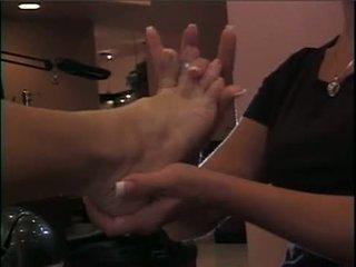 Tiffany mynx a toe istorija pt1